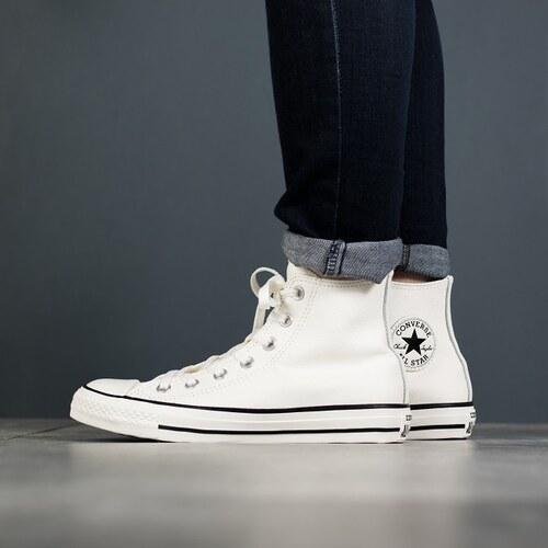 Converse Chuck Taylor All Star női cipő 157469C - Glami.hu 2f547bd54c