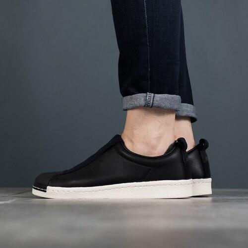 adidas Originals Superstar Slipon női cipő BY9140 - Glami.hu 5d8ab5e13d