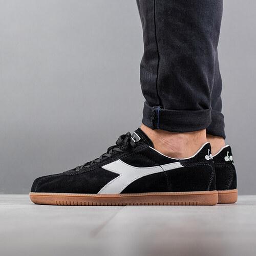 Diadora Tokyo férfi cipő 501.172302 80013 - Glami.hu b91a73cea35