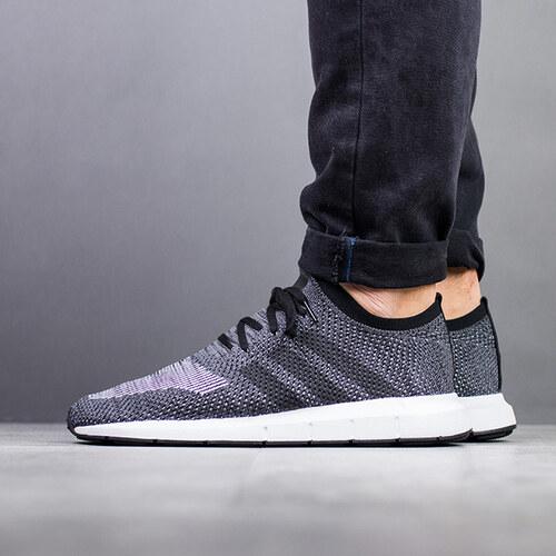 adidas Originals Swift Run Primeknit CQ2889 férfi sneakers cipő ... dca0c7fca4