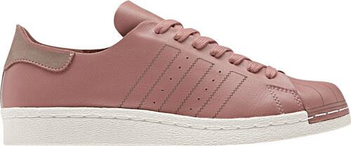 34b4a0f88ba4 adidas Originals adidas Superstar 80s Decon ružové CQ2587 - Glami.sk