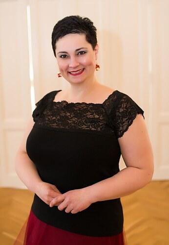 Violana Krajková halenka bez rukávů Viola - Glami.cz b543cc4e1a