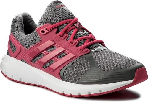 d732e301b1 Cipő adidas - Duramo 8 W CP8757 Grethr/Reapnk/Reapnk - Glami.hu