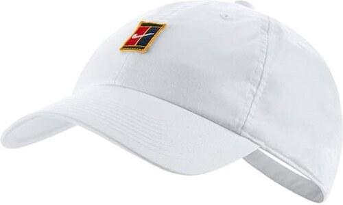 Nike U Nk H86 Cap Court Logo férfi baseball sapka - Glami.hu 6f03cfc882