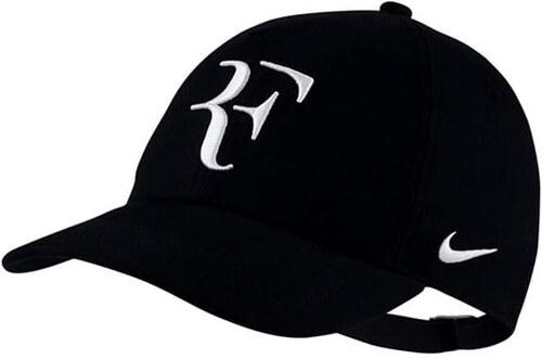Nike Rf U Nk Arobill H86 Cap férfi baseball sapka - Glami.hu 994245deea