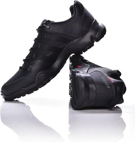 16cfaef09c72 Adidas TERREX AX2R BETA CW Férfi Túra cipő - S80741 - Glami.hu