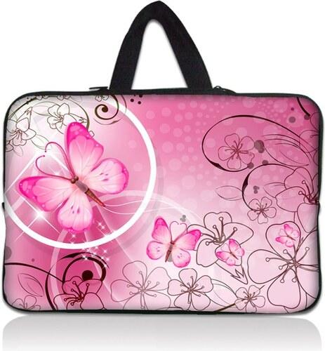435989bf43 Huado taška na notebook do 10.2