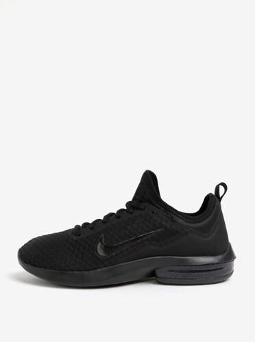 Pantofi sport negri pentru barbati Nike Air Max Kantara Running ... 4b2476a20