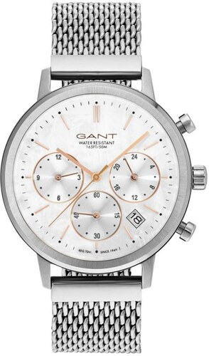 838daa6039 Dámské hodinky GANT Tilden GT032010 - Glami.cz