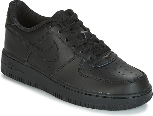 Nike Tenisky Dětské AIR FORCE 1 CADET Nike - Glami.cz 591dec7100b