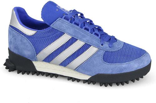 aa546b216f2 adidas Originals Marathon TR