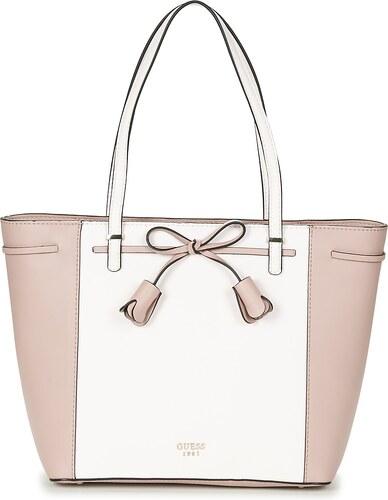 Guess Bevásárló szatyrok   Bevásárló táskák LEILA CARRY ALL Guess ... bd2c78fcd8