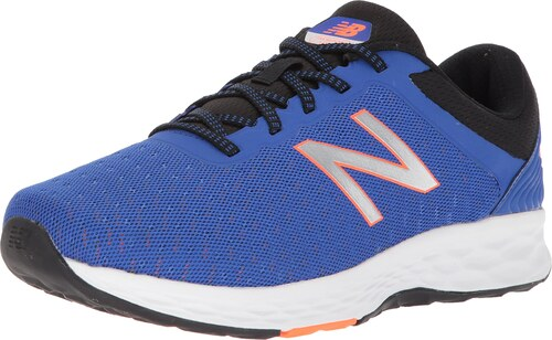 Coast Bleu Black 5 New V3 Eu 45 Core Running Blue Balance Fuel Homme qRAndxtaq