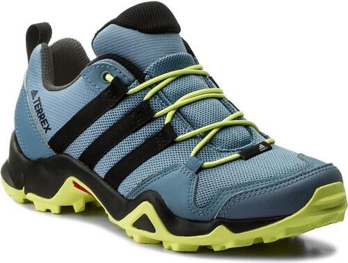 Boty adidas - Terrex Ax2r W CM7721 Rawgre Cblack Sefrye - Glami.cz ad6fa5ad51