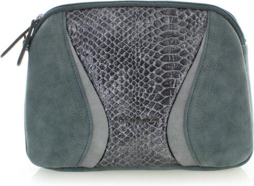Szürke táska Betty Barclay BB 1305 - Glami.hu a3da4e3c64