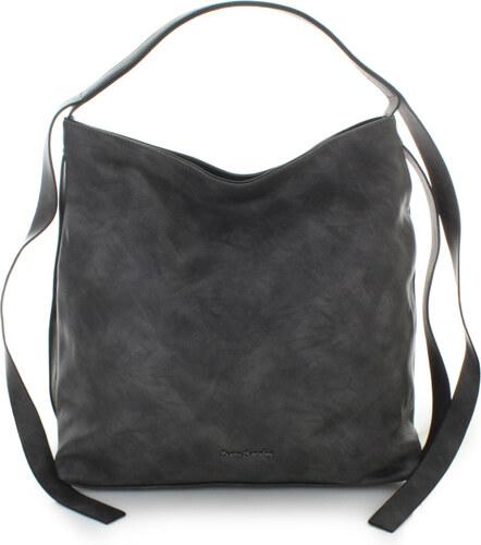 Szürke táska Betty Barclay BB 1257 - Glami.hu 4258493014