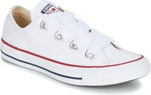 Converse Chuck Taylor All Star Big Eyelets Ox Canvas - Glami.hu a3cde74859