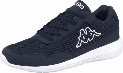 KAPPA Sportovní boty marine modrá - Glami.cz 88530b2ee9