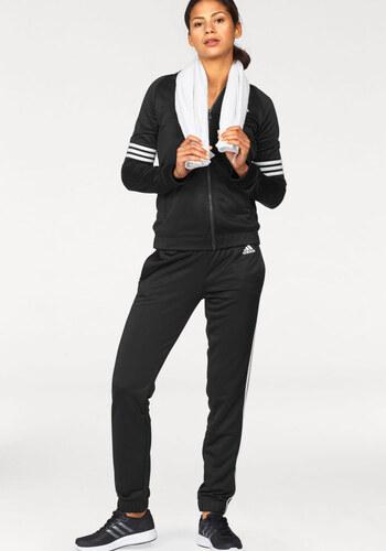 adidas Performance Športová súprava »PES COSY TS« - Glami.sk ddc6b80bf79