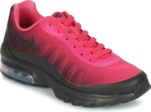 Nike Tenisky Dětské AIR MAX INVIGOR PRINT JUNIOR Nike - Glami.cz 8b1191c3b7