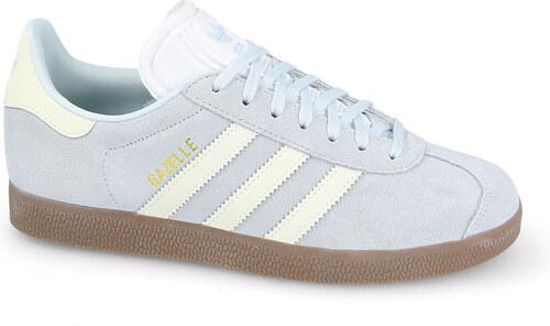 329ed2e68e25 adidas Originals Gazelle CQ2178 női sneakers cipő - Glami.hu