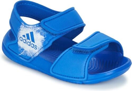 adidas Sandále ALTASWIM I adidas - Glami.sk 1240251830d