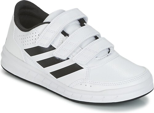 adidas Tenisky Dětské ALTASPORT CF K adidas - Glami.cz 3050e81631