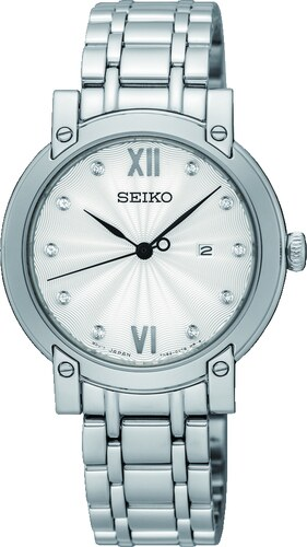 c490e56bd1b Seiko SXDG79P1 - Glami.cz