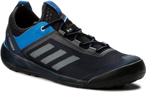 Pantofi Adidas / Terrex Swift Solo Cm7633 Conavy / Adidas Grethr / Blubea b1e247