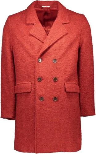 Gant Kabáty Pánský kabát Gant - Glami.cz b117da40a1a