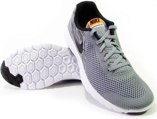 Glami Nike Flex 5 Cipő hu Experience Print MpzUVS