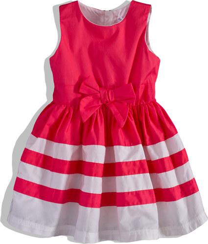 6ec542e5a78 Dívčí šaty MINOTI - Glami.cz