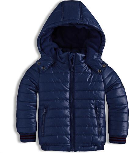 9976d7945 Chlapčenská zimná bunda MINOTI - Glami.sk