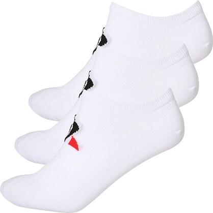 Mocho AM Beaucoup bébé fille garçon Gants pour nouveau-né Moufles anti-griffures  pour 3 paires  (A ) BanboYohi Noël 1104f1486a0