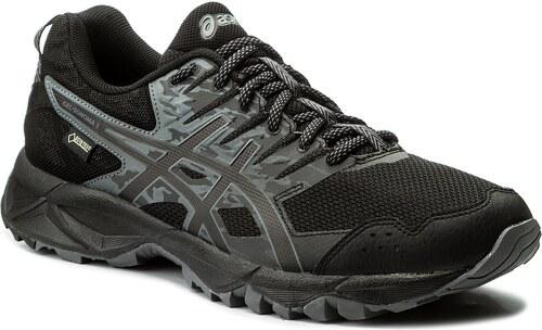 Cipő ASICS - Gel-Sonoma 3 G-Tx GORE-TEX T727N Black Onyx Carbon 9099 ... 743dafe0b6