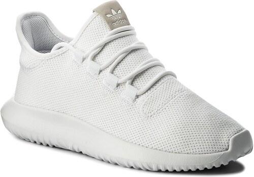 Boty adidas - Tubular Shadow CG4563 Ftwwht Cblack Ftwwht - Glami.cz d6c6f29a2a