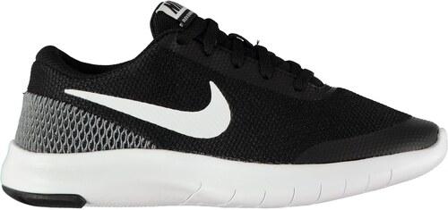 9d27dee6e02aa Sportske tenisice Nike Flex Experience RN 7 Junior Boys Trainers ...
