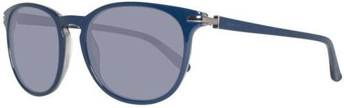 Gant Pánske slnečné okuliare - Glami.sk e1d49f279c7