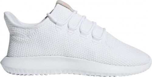 Dámske tenisky adidas Originals TUBULAR SHADOW W (Biela   Čierna ... 9e41062e091