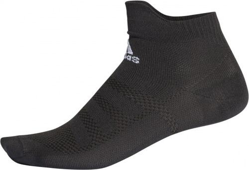 Ponožky adidas Performance AlphaSkin AN UL (Černá   Bílá) - Glami.cz b523b84a92