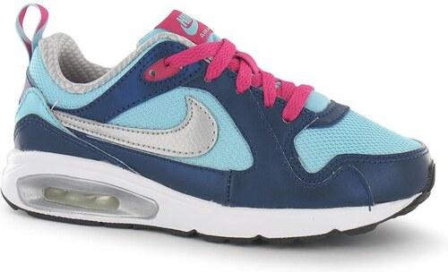 Nike Air Max Trax dívčí tenisky - Glami.sk 59e456550b2