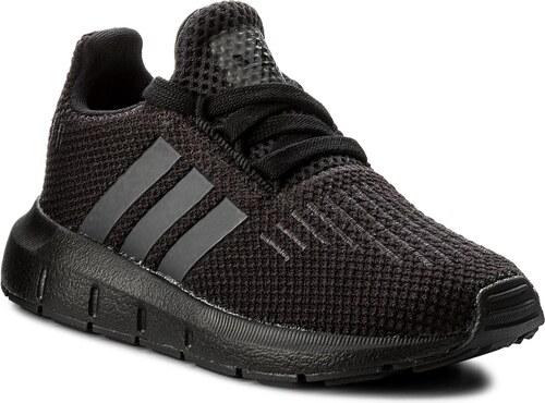 Cipő adidas - Swift Run I CP9461 Cblack Utiblk Cblack - Glami.hu fe80401071