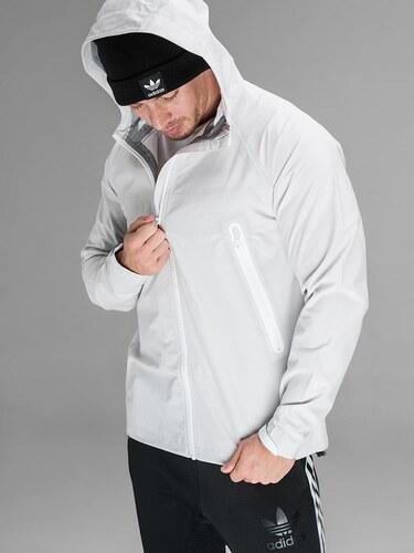 9fd975c3e7 Adidas Hard Shell Jkt férfi kabát - Glami.hu