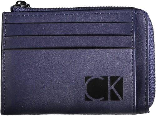 Pánska peňaženka Calvin Klein - Glami.sk 39317e4e8ad