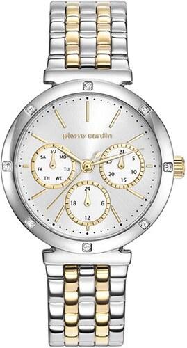 9988e366caeb Pierre Cardin Dámské hodinky - Glami.cz