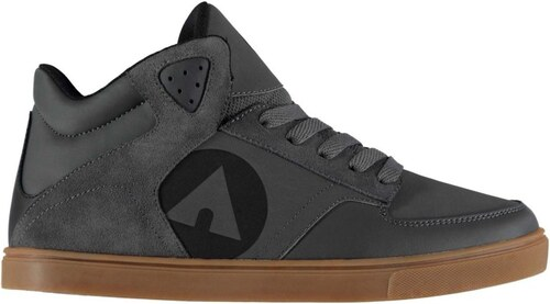 Airwalk Thrasher Junior Skate Shoes - Glami.cz e43a8947253