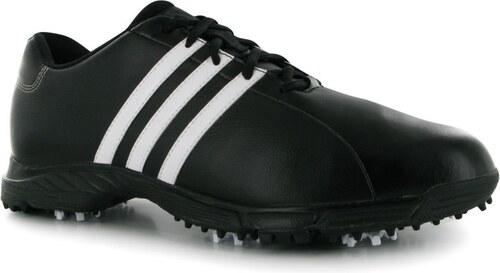 adidas Golflite Mens Golf Shoes - Glami.cz dcb5b49cbf