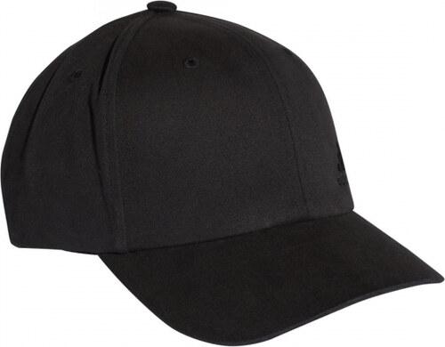 2bf1c54de10 Dámská kšiltovka adidas Performance W 6P CAP (Černá) - Glami.cz