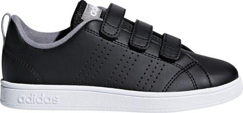 adidas Vs Adv Cl Cmf C černá EUR 28 - Glami.cz f31deab9f8