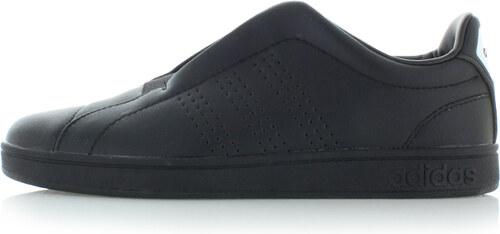 adidas CORE Dámské černé tenisky Advantage Adapt - Glami.cz bf16cdd9c0